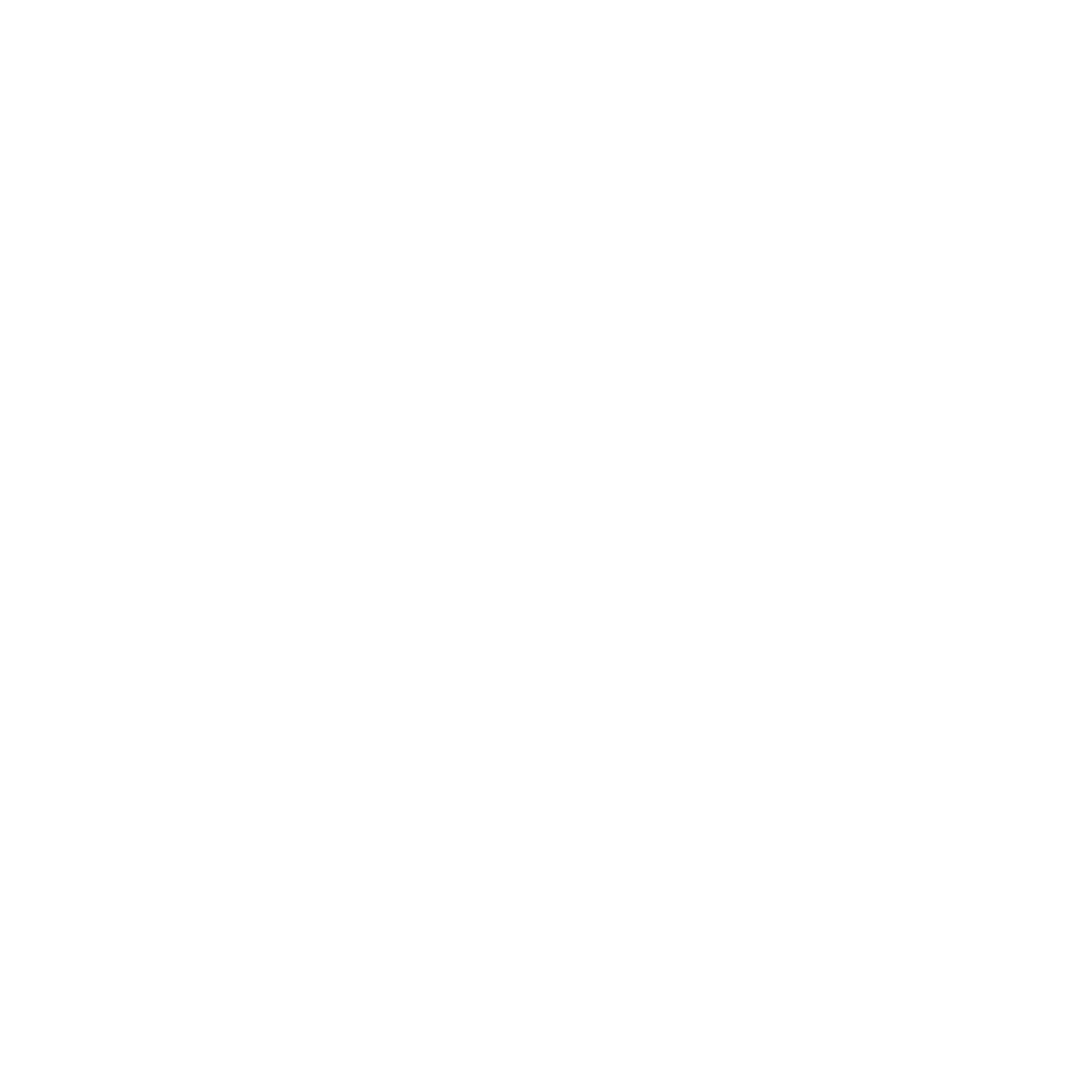 Black Instagram Icon For Facebook facebook twitter instagram